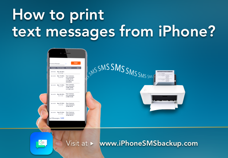 backup_iPhone_text_messages