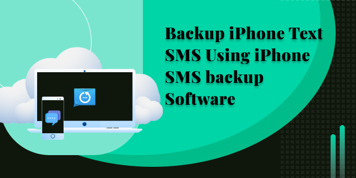 Backup-iPhone-Text-SMS